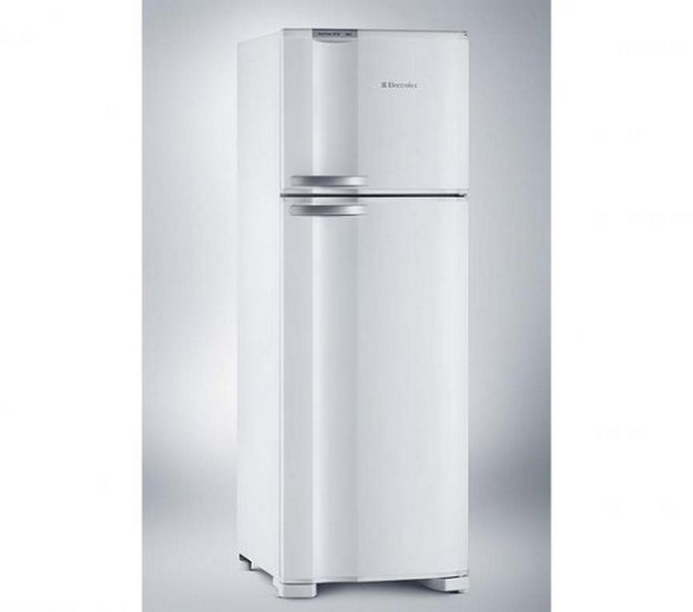 Super Refrigeradores Electrolux 02382FBA206 - Compre Online | Girafa XC08