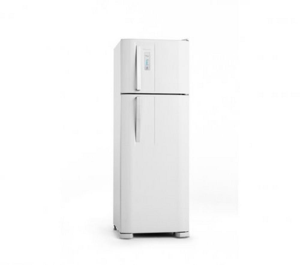 Refrigerador Electrolux Frost Free DF36A / 310 Litros / Branco / 220V