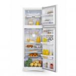Geladeira/Refrigerador Frost Free 2 Portas Branco 382 Litros (DF42)