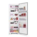 Geladeira/Refrigerador Frost Free 310 Litros Branco Electrolux (TF39) 127V