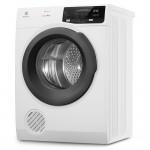Secadora de Roupa Electrolux Branca Premium Care 12kg 220V (SFP12)