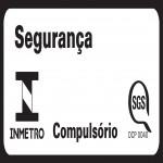 Torradeira Easyline Electrolux com 6 Níveis de Tostagem Preta TMB21 220V