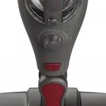 Vaporizador PowerMop para Pisos Electrolux MOP10 127V