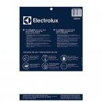 Sacos Descartáveis para Aspirador de Pó Electrolux SBENA 3 Peças para Modelos NANO e NEO30