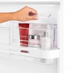 Cesta para Refrigerador Beauty Box - Electrolux