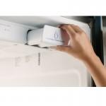 Filtro de Água Interno para Refrigerador Electrolux Side By Side