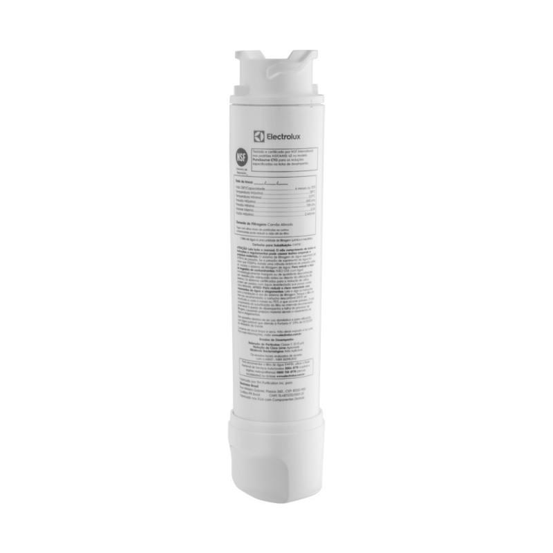 Filtro de Água para Refrigerador Electrolux DM85X, DM90X e DM91X