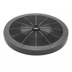 Filtro de Ar para Depurador DE80B/DE80X/DE60B/DE60X - Electrolux
