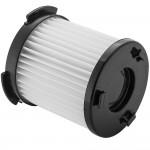 Filtro Hepa Original Electrolux para Aspirador EASYB