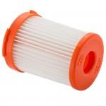 Filtro Hepa Original Electrolux para Aspirador LIT11