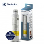 Filtro/Refil de Água para Purificador Electrolux PE11B/PE11X/PC41B/PC41X/PH41B/PH41X