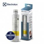 Kit 2 Filtros para Purificador Electrolux PE - PE10B / PE10X