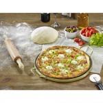 Pedra para Pizza Electrolux