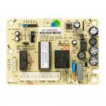 Placa De Potência Electrolux - DF35X DF34A