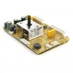 Placa de Potência Lavadora LTE12 Electrolux - 41025642