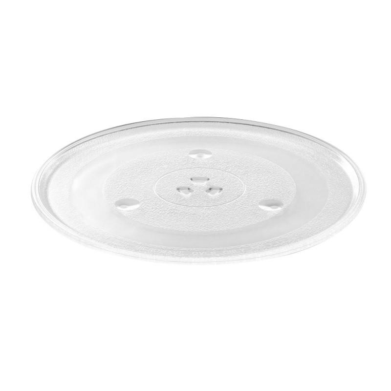 Prato Giratorio para Micro-Ondas - Electrolux
