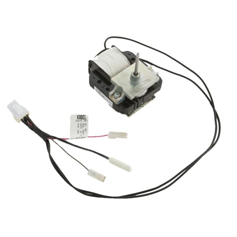 Rede Sensor/Ventilador Electrolux - DF47 DF41