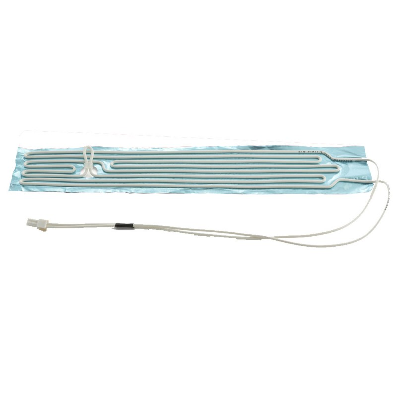 Resistencia Calha para Refrigerador Electrolux - DF35 DF49