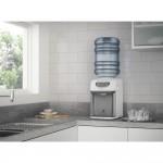 Bebedouro de Água Electrolux com Compressor Branco BC21B 127V