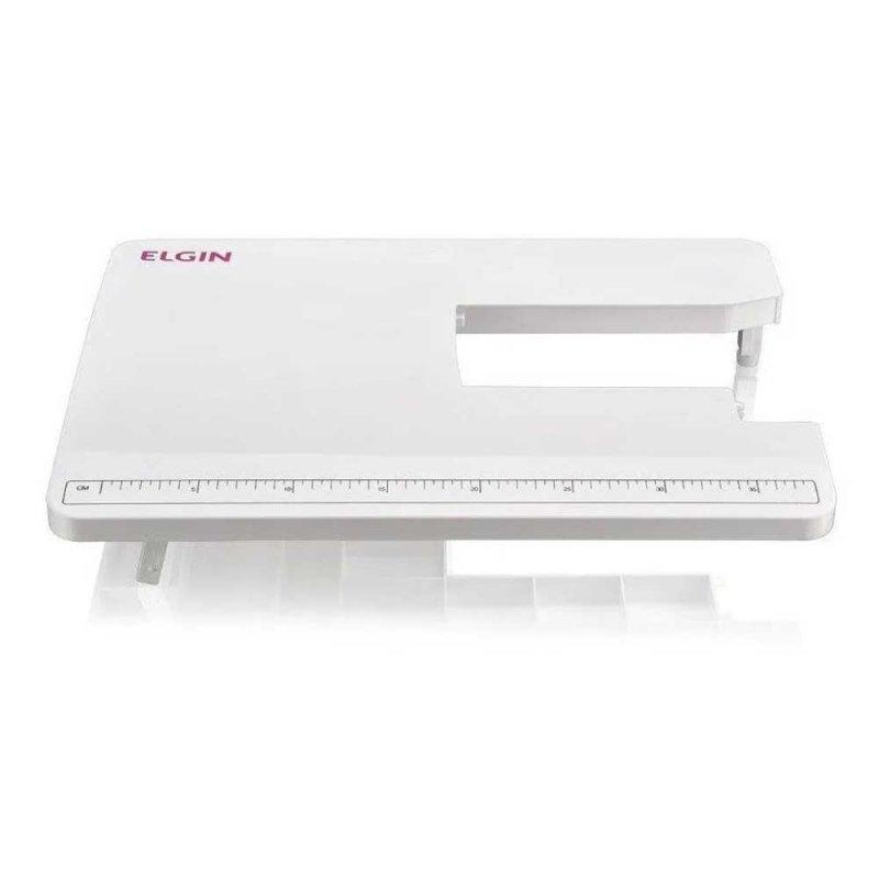 Mesa extensora Elgin para máquina de costura JX-10.000 Premium