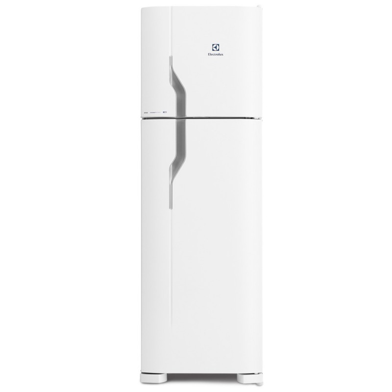 Geladeira Frost Free Electrolux 261L Branco 220v (DF35A)