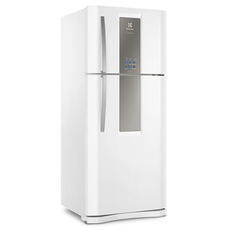 Geladeira Electrolux Infinity Frost Free 553 litros 127V (DF82)