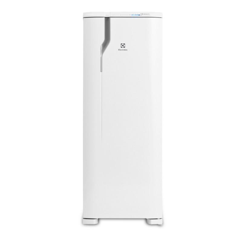 Geladeira/Refrigerador Frost Free 322L Branco 127V (RFE39)