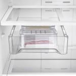 Geladeira/Refrigerador Frost Free Bottom Freezer 454 Litros (DB53) 220V
