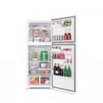 Geladeira Refrigerador Electrolux Top Freezer 431L Branco TF55 220V