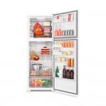 Geladeira/Refrigerador Top Freezer 474L Branco 127V (DF56)