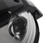 Panela de Pressão Elétrica Electrolux 127V (PCE20)