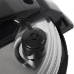 Panela de Pressão Elétrica Electrolux 220V (PCE20)