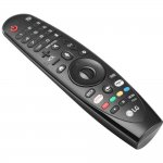 Controle Smart Magic LG AN-MR18BA