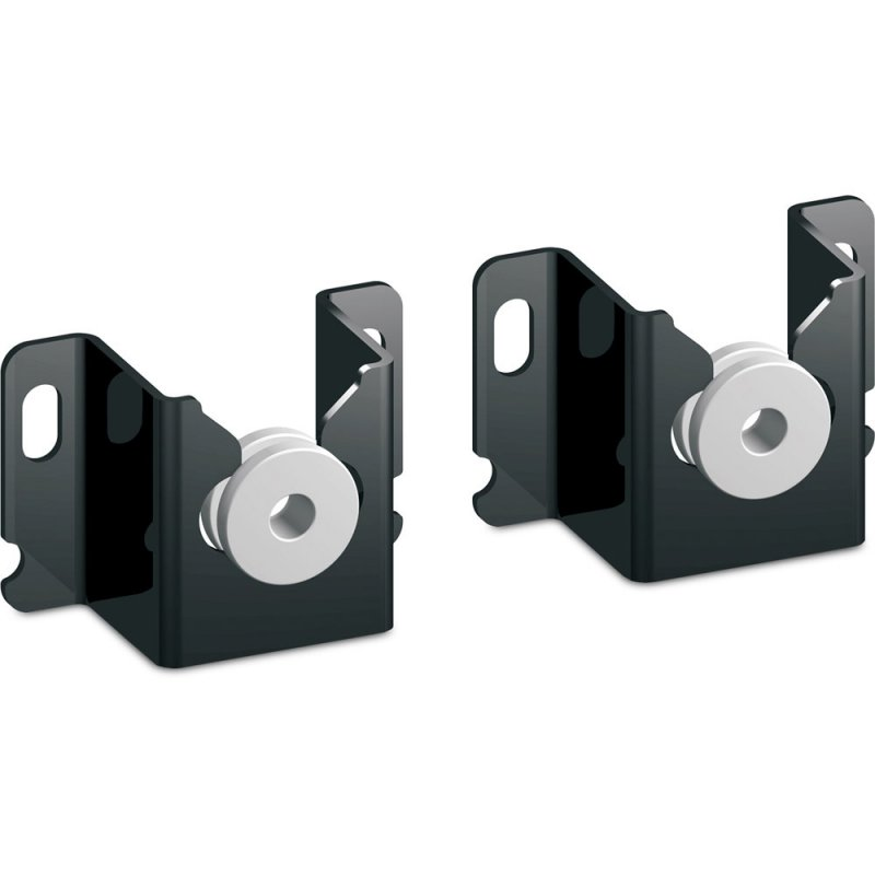 Suporte Universal ELG Genius de parede para TVs LCD LED Plasma 3D 14 A 84 Até 100Kg