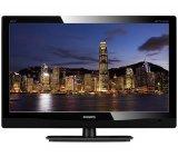 Monitor TV LED Philips 221TE4L / 21,5 / Full HD / HDMI / Conversor Digital Integrado