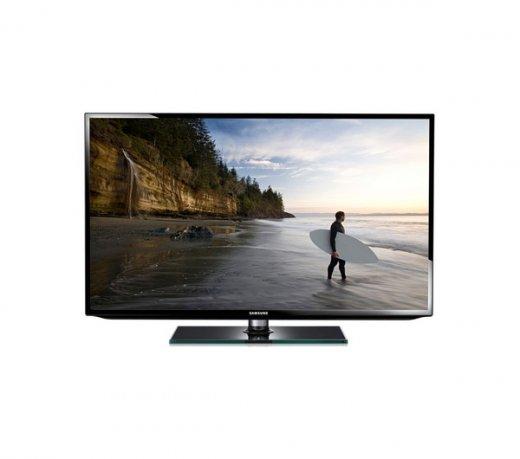 Televisores samsung un32eh5300gxzd compre online girafa fandeluxe Image collections