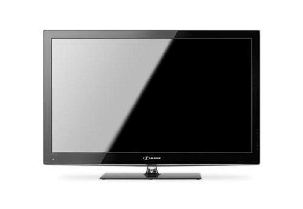 91a3fa72a Televisores H-Buster HBTV-55D02FD - Compre Online