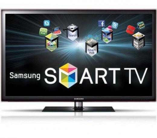 Televisores samsung un40d5500rgxzd compre online girafa fandeluxe Image collections