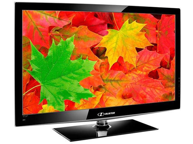 784967937 Televisores H-Buster HBTV-42L01FD - Compre Online