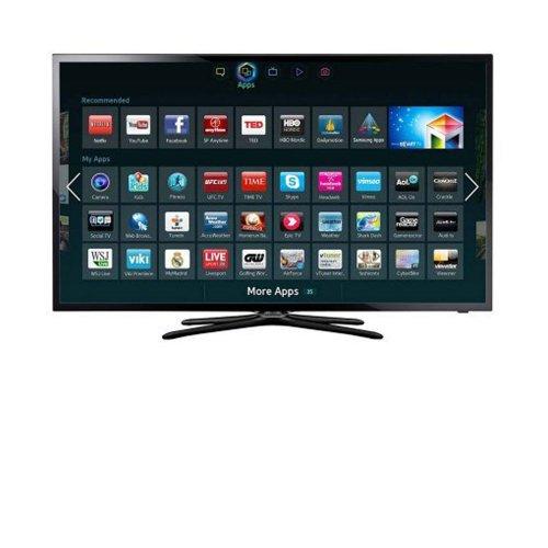 Televisores samsung un40f5500agxzd compre online girafa fandeluxe Image collections