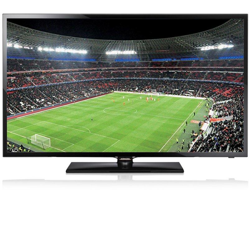 b00ea9ae096 Televisores Samsung UN46F5200AGXZD - Compre Online