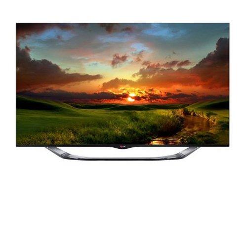 Televisores LG 60LA8600 - Compre Online   Girafa 4b952adecf
