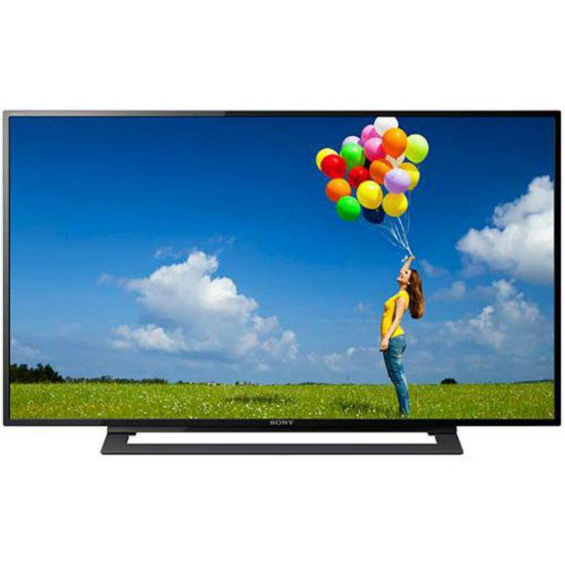 d265311900e TV Sony LED 32