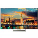 Smart TV Sony LED 65