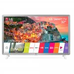 Smart TV LED HD TV LG 32 webOS 4.0