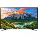 Smart TV Samsung LED HD Flat 32