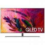 Smart TV Samsung QLED 55