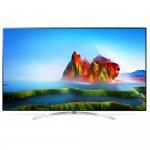 "Compare Smart TV 65"" LG Super Ultra HD 4K 65SJ9500 HDR Ativo Wi-Fi webOS 3.5 Bluetooth 4 HDMI 3 USB"