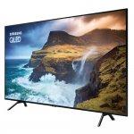 Smart TV Samsung QLED UHD 4K 65 QN65Q70RAGXZD Direct Full Array 4x HDR 1000