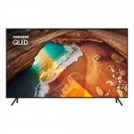 Smart TV Samsung QLED UHD 4K 65 QN65Q60RAGXZD Pontos Quanticos Modo Ambiente HDR 500